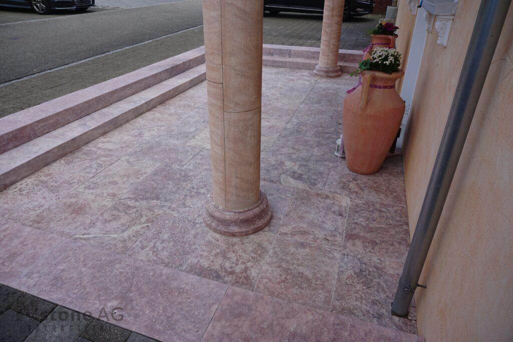 travertin-blockstufen-treppenstufen-rot-2