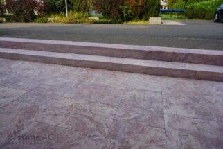 travertin-blockstufen-treppenstufen-rot-7