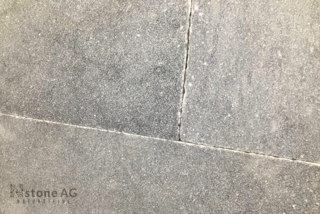 marmor-platten-afyon-grey-sandgestrahlt-gebürstet-4tb