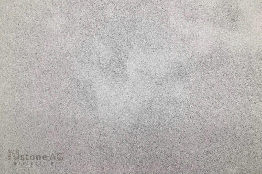 marmor-terrassenplatten-afyon-grey-sandgestrahlt-1tb