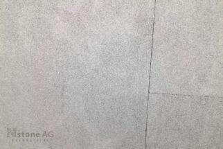 marmor-terrassenplatten-afyon-grey-sandgestrahlt-2tb