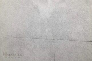 marmor-terrassenplatten-afyon-grey-sandgestrahlt-3tb