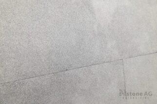 marmor-terrassenplatten-afyon-grey-sandgestrahlt-4tb