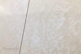 travertin-fliesen-ivory-light-fein-geschliffen-tb-3