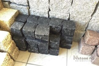 basalt-pflastersteine-imperial-p1