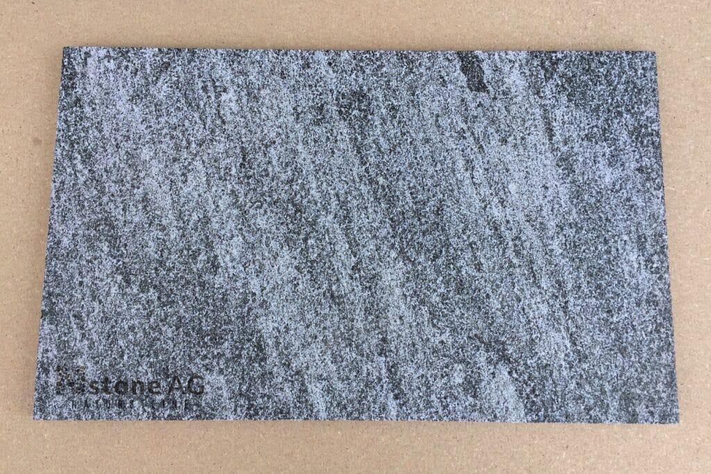 Granitplatten & Gneisplatten