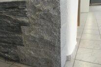 granit-mauersteine-blanc-tb1