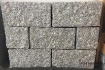 granit-mauersteine-grey-gerichtet-p1