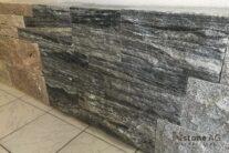 granit-mauersteine-urban-tb1