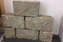 granit-mauersteine-yellow-grey-p1