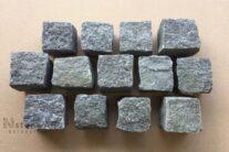 granit-pflastersteine-beola-p1