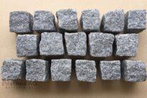granit-pflastersteine-braga-p1