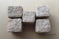 granit-pflastersteine-gelb-beige-tb1