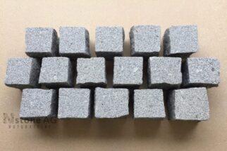 granit-pflastersteine-grau-p1