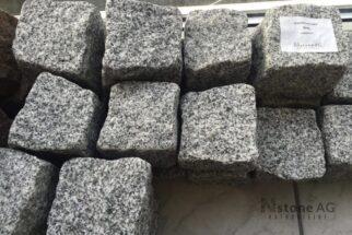 granit-pflastersteine-grey-p1