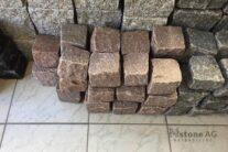 granit-pflastersteine-rosa-rot-p1