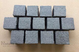 granit-pflastersteine-royal-1
