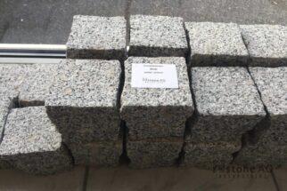granit-pflastersteine-silver-p1