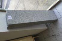 granit-randsteine-blanc-p1
