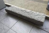 granit-randsteine-silver-p1