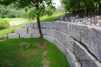 granit-trockenmauersteine-quader-1