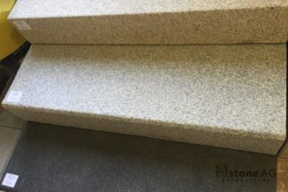 granitblockstufe-blanc-tb1