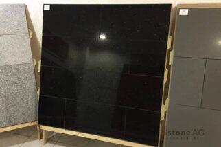 granitfliese-kosmos-gold-1