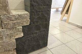 granitmauerstein-royal-gesägt-gespalten-p1