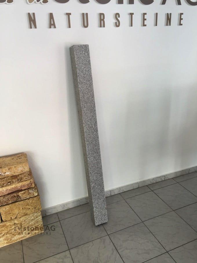 granitpalisade-blanc-quadro-p1