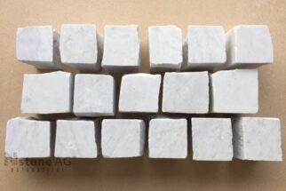 marmor-pflastersteine-imperial-p1
