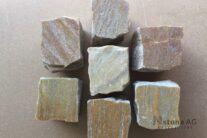 quarzit-pflastersteine-gold-tb1-1