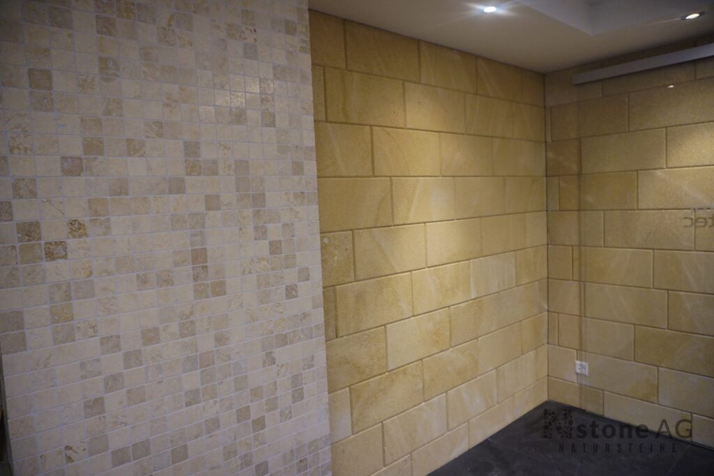travertin-mosaik-crema-getrommelt-1