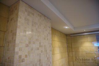 travertin-mosaik-crema-getrommelt-2