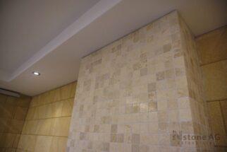 travertin-mosaik-crema-getrommelt-3
