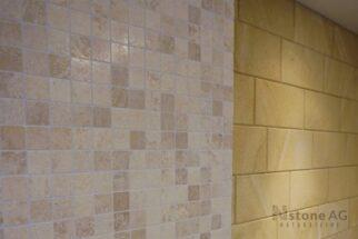 travertin-mosaik-crema-getrommelt-4