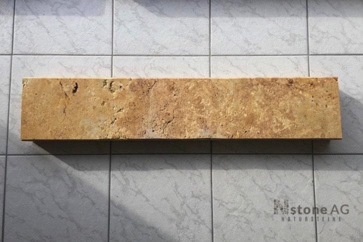 travertin-randsteine-gold-p1