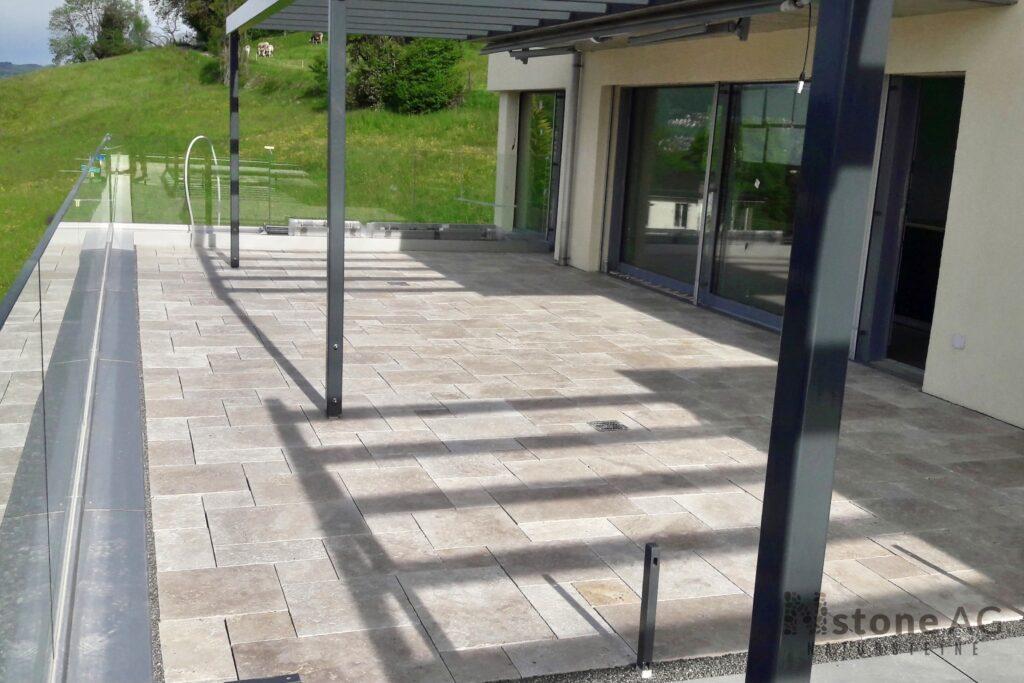travertin-bodenplatten-palace-select-6