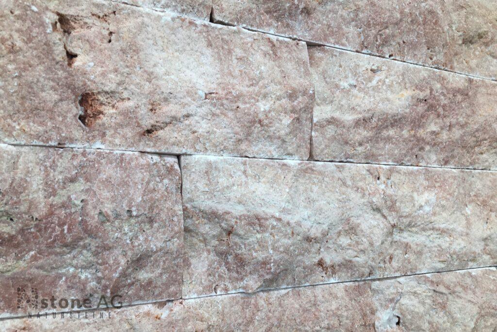 travertin-gespalten-verblender-rot-tb1