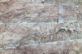 travertin-gespalten-verblender-rot-tb3