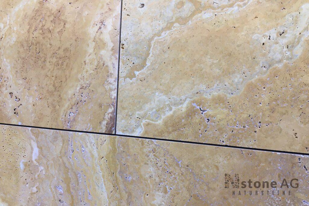 travertin-bodenfliesen-gold-geschliffen-tb-4