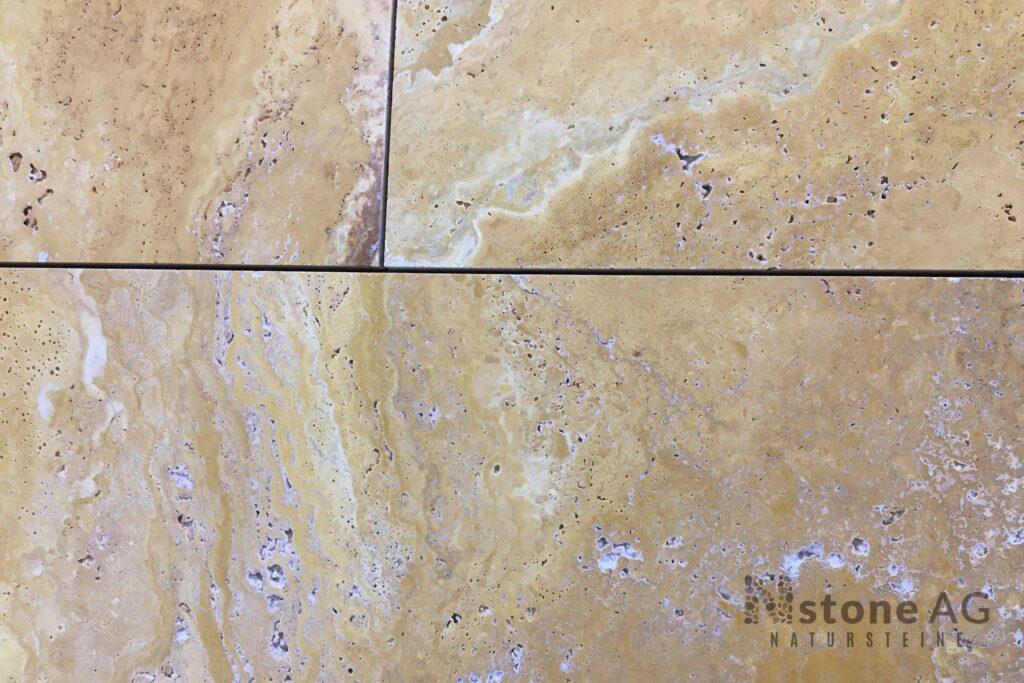 travertin-bodenfliesen-gold-geschliffen-tb-5
