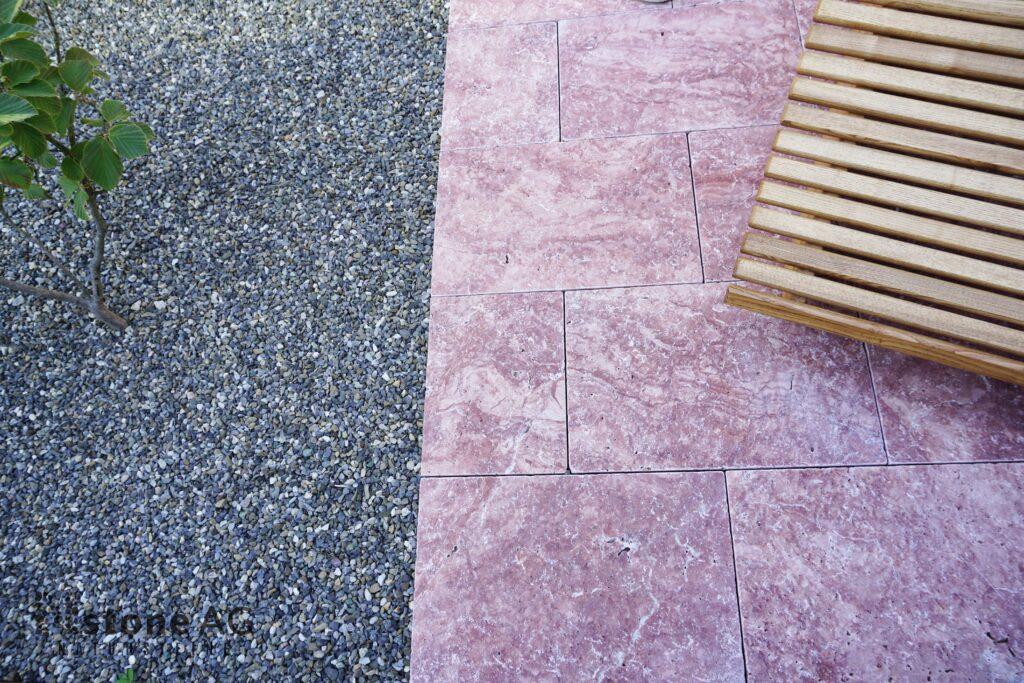 travertinplatten-rot-3