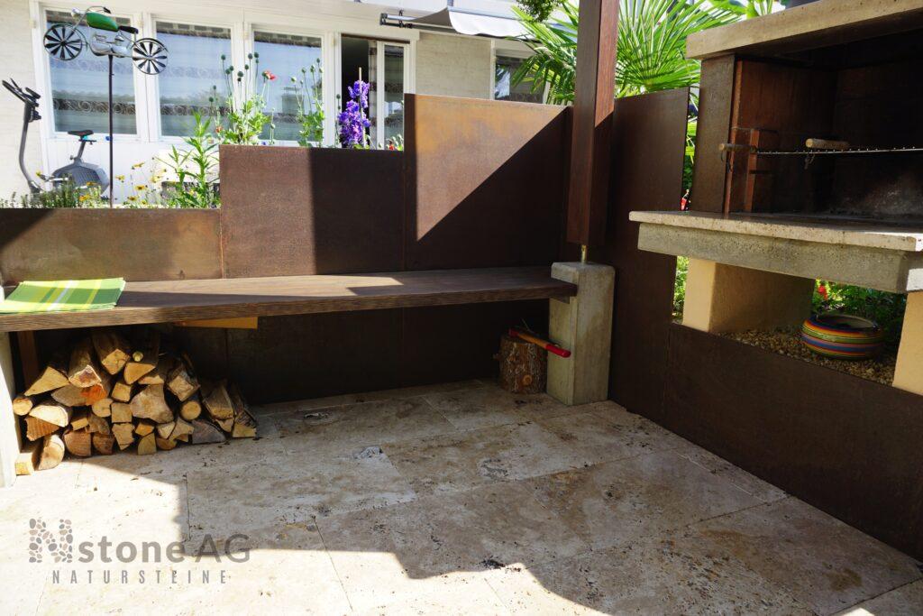 travertinplatten-rustic-1