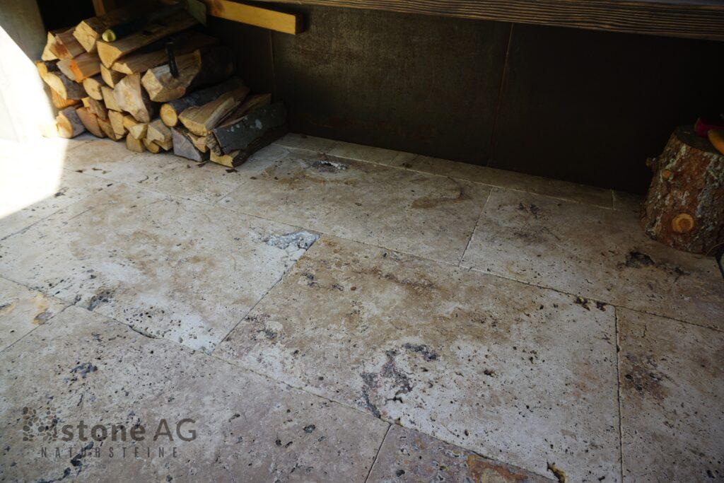 travertinplatten-rustic-2