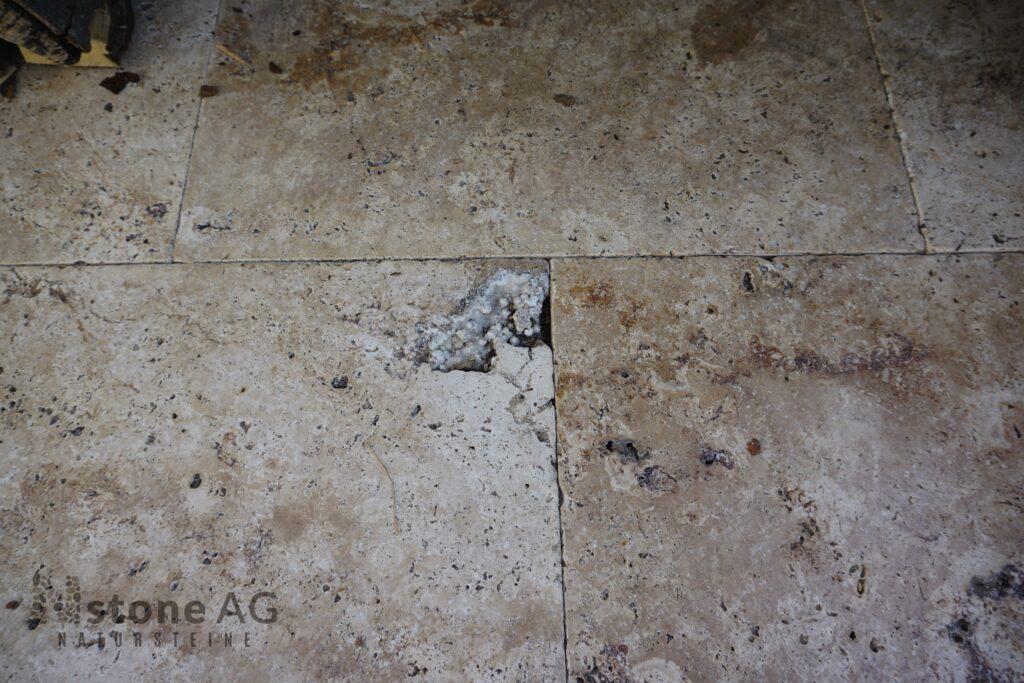 travertinplatten-rustic-5