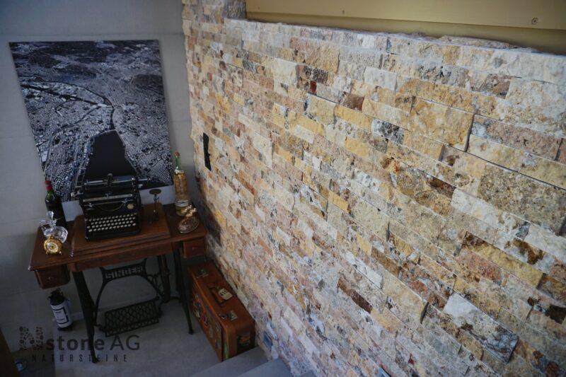 travertin-wandverblender-scabas-tosca-4